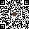 シマさんのカカオトーク QRコード