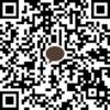 山本さんのカカオトーク QRコード