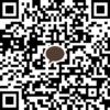 秋さんのカカオトーク QRコード