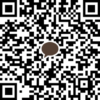 しゅんさんのカカオトーク QRコード