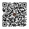 盆暮れさんのカカオトーク QRコード