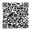 いとりんごさんのカカオトーク QRコード