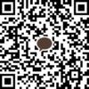 のりさんのカカオトーク QRコード