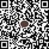 かるきさんのカカオトーク QRコード