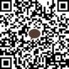 ゆーきさんのカカオトーク QRコード