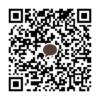 yumaさんのカカオトーク QRコード