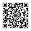 ユウスケさんのカカオトーク QRコード