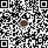 くまさんのカカオトーク QRコード