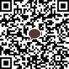 ゆうきさんのカカオトーク QRコード