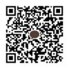 ゆ きさんのカカオトーク QRコード