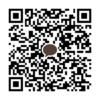 紫苑さんのカカオトーク QRコード