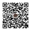 葉瑠さんのカカオトーク QRコード