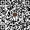 ゆゆさんのカカオトーク QRコード