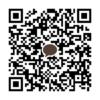 ����ん�カカオトーク QRコード