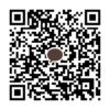 夢空さんのカカオトーク QRコード