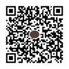 ぱんださんのカカオトーク QRコード