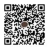 りりんさんのカカオトーク QRコード