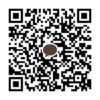 DAIKI�ん�カカオトーク QRコード